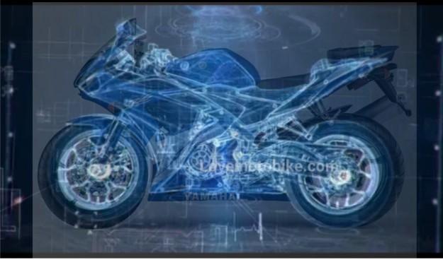 lovemotobike r6 2005 r25