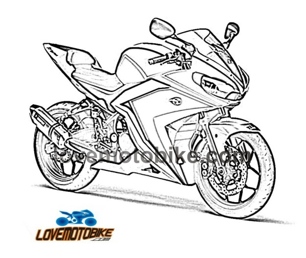 uplod r25 renderan lovemotobike 1