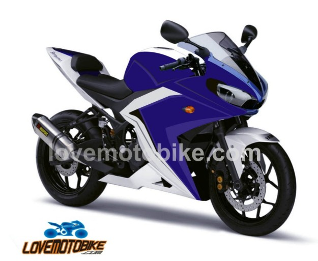 uplod r25 renderan lovemotobike 2