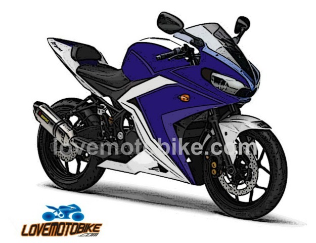 uplod r25 renderan lovemotobike 3