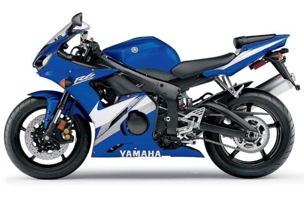 r6 2005 lovemotobike