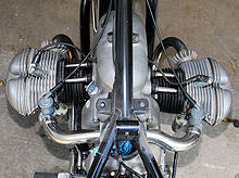 220px-R68-opposed-cylinders