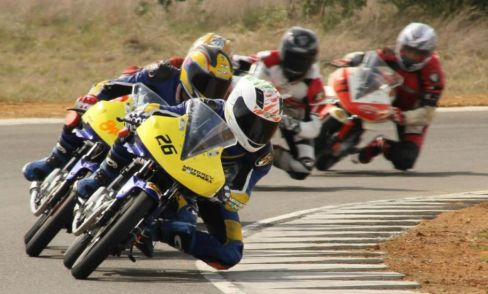 Fastest-Yamaha-R15