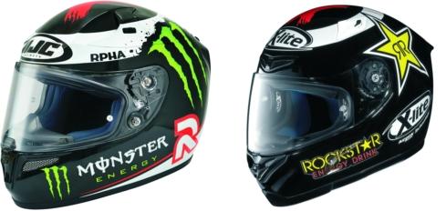 Lorenzo terkenal sebagai pembalap yang hobi gonta ganti sponsor