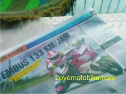 r15 lovemotobike