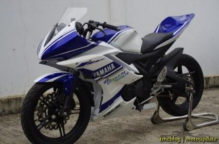r15_racing_048-copy