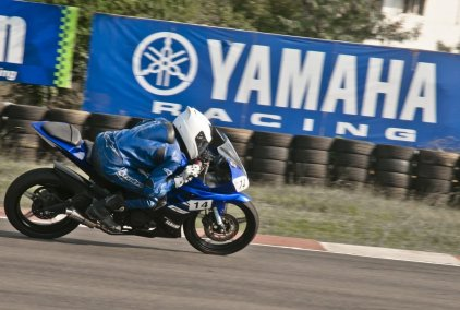 Yamaha-YZF-R15-One-Make-Race-Championship-fifth-and-final-round-3