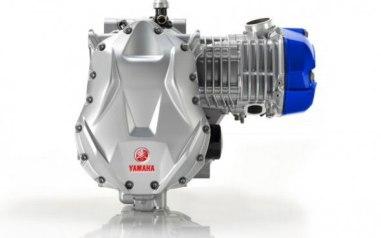 YamahaMoto3-1
