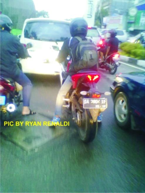 spyshot r25 lovemotobike