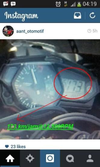 top-speed-R25