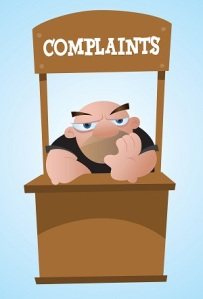 customercomplaints_-_300