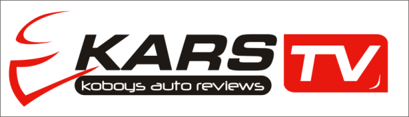 logo-kars-tv-fix
