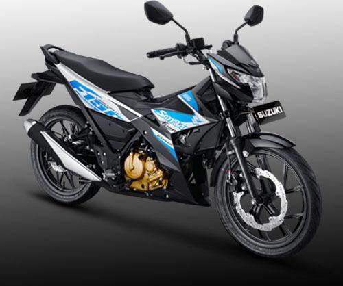 suzuki-satria-fu-150-fi-warna-brilliant-white-solid-black-jpg