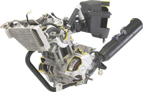 yamaha_yzf_r15_150cc_engine (1)